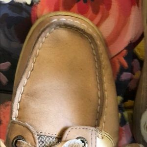Sperry Shoes - Women's Sperry Top Sider